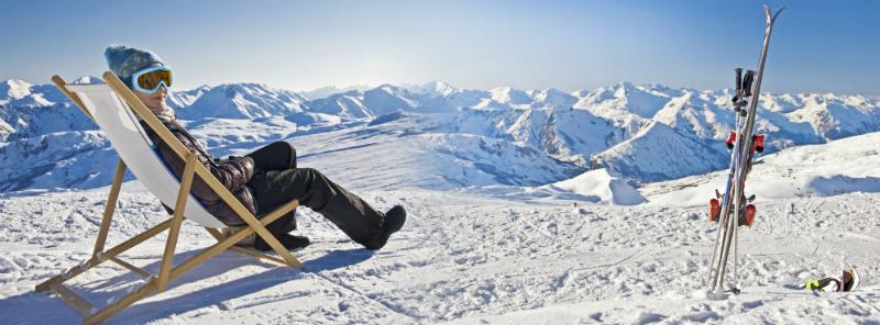 Winter Sun Skincare and Dermalux Flex