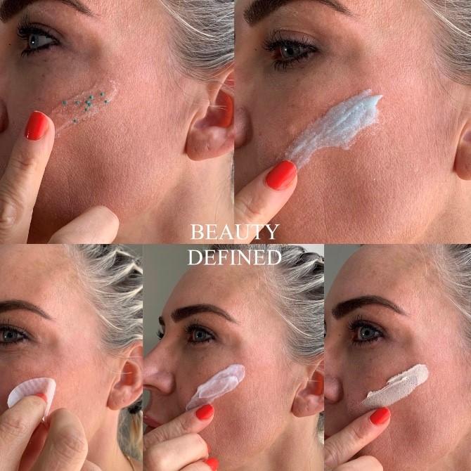 Skincare Protocols