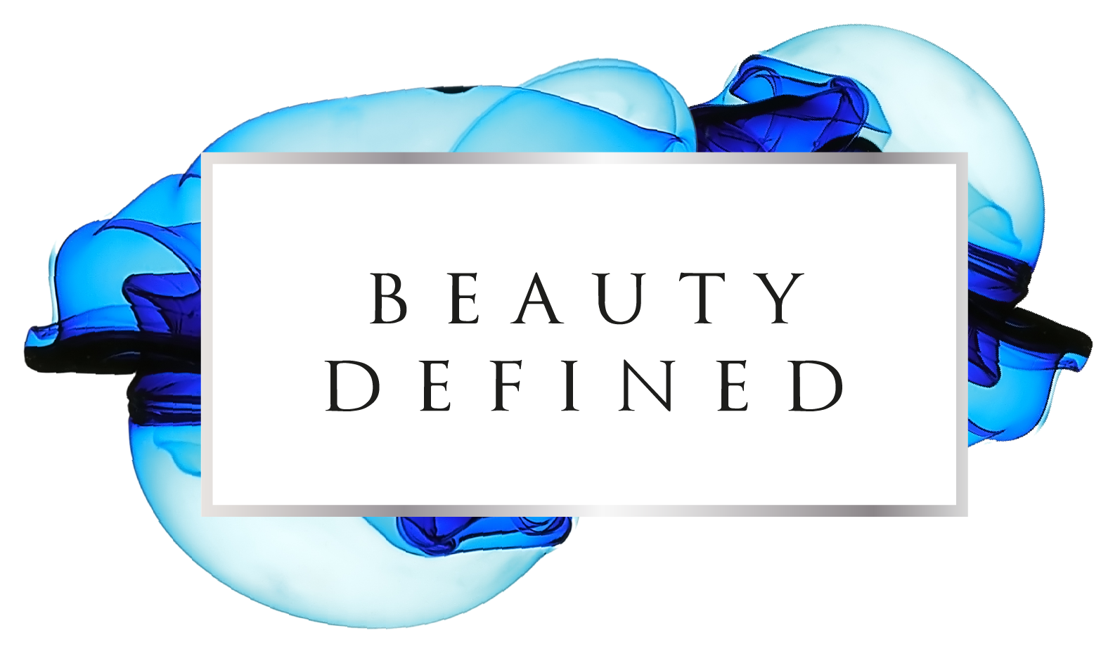 Beauty Defined